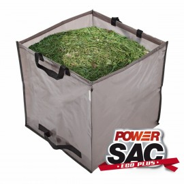 Power Sac jardin Eco Plus