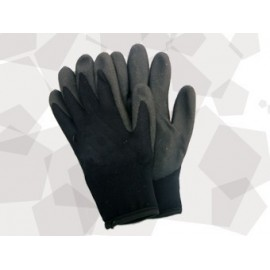 Gants Iso Thermiques - Jardin & chantier grand Froid