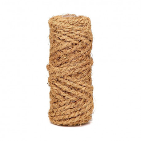 Roll 240g Ficelle Coco ⌀4mm